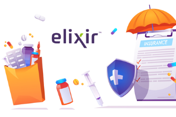 Integrated Elixir with KIPU for improving the Patient Management experience