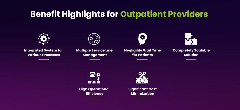 outpatient treatment solutions