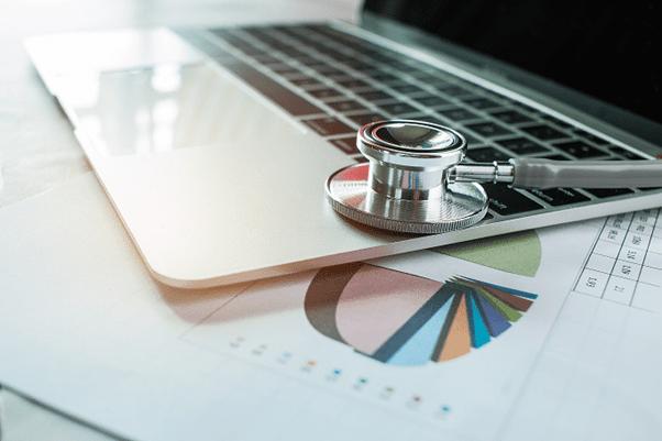 Digital engagement the way forward for bridging revenue gap of Healthcare providers